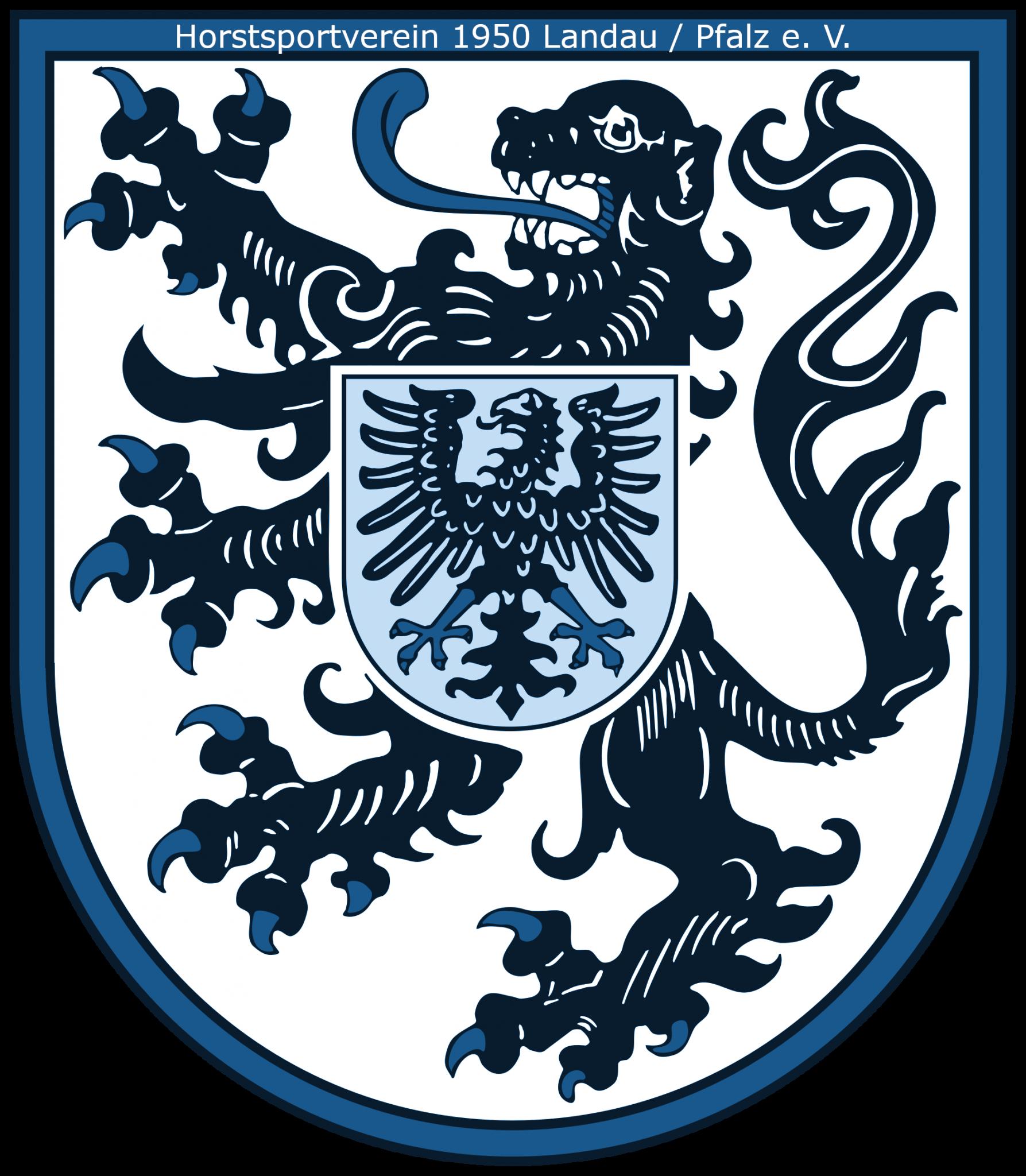 HSV_Landau
